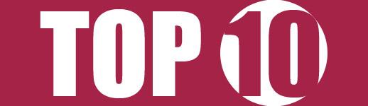 Топ-10 шагов к популярности в блогосфере
