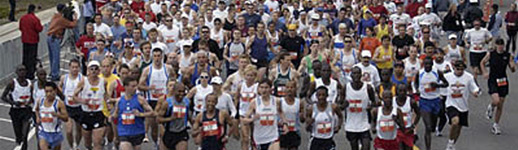 Отзыв о марафоне «30000 за 60 дней» 2012/2013 год