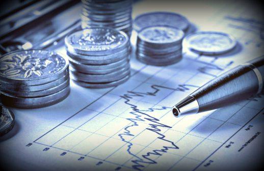 Инвестиции в собственный web-ресурс