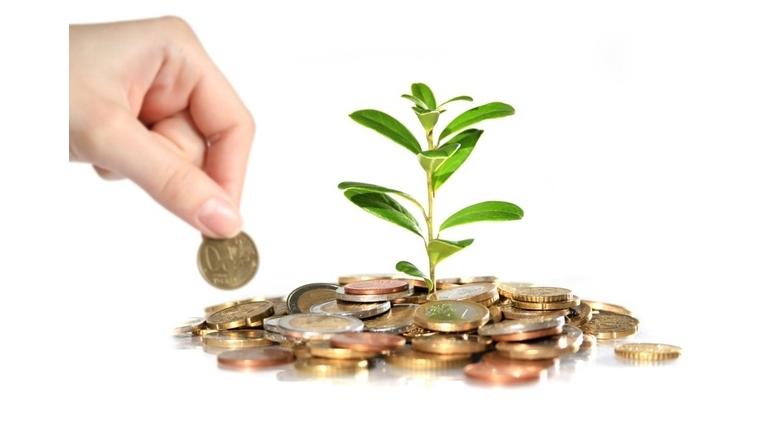 Кредит как инвестиция в ваше будущее