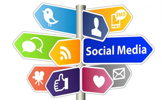 5 популярных методов монетизации групп в социальных сетях