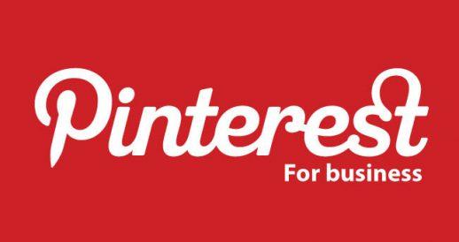 Раскрутка в Pinterest