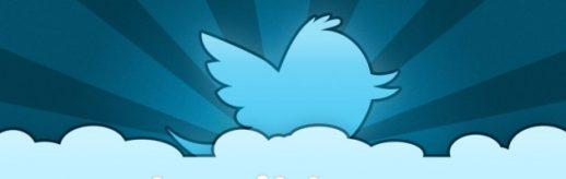 Как набрать фолловеров в Twitter?