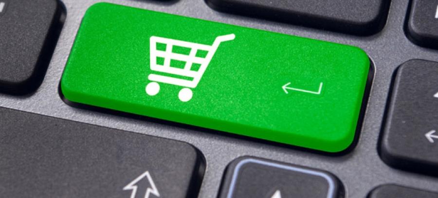 Особенности разработки интернет-магазина товаров для рыбалки