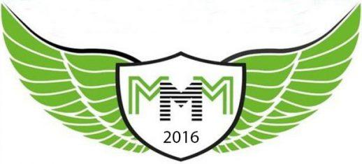 МММ 2016 - 2017 - возрождение кассы взаимопомощи