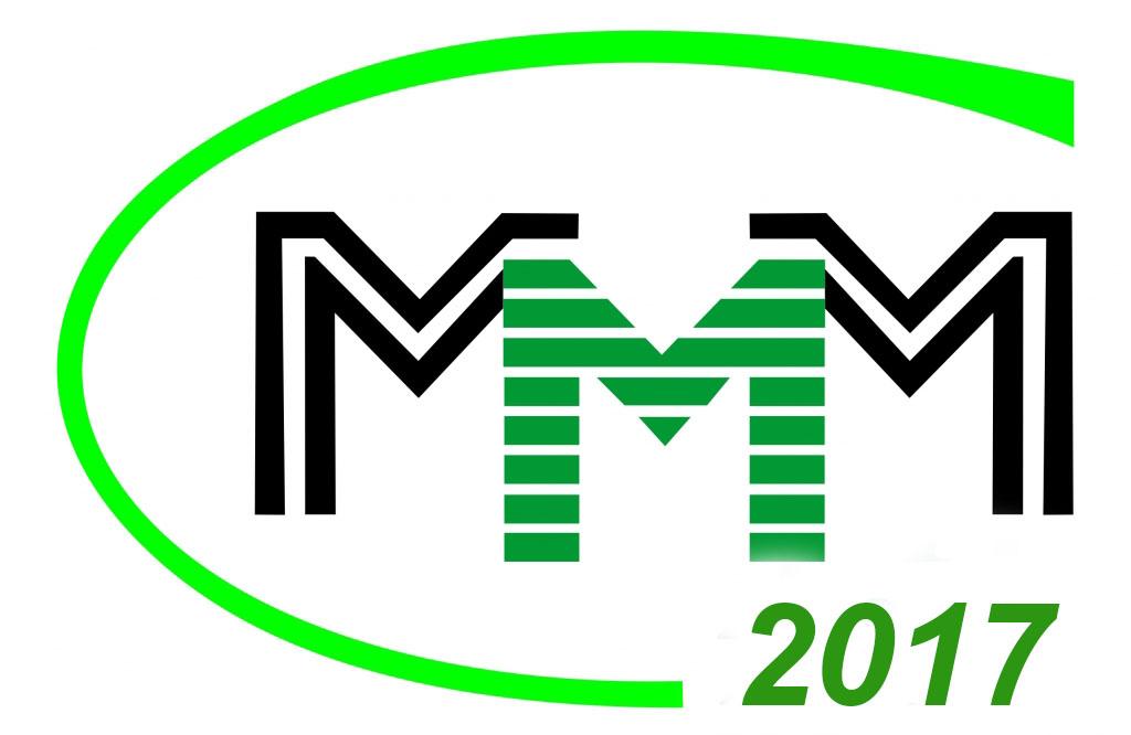 mmm-2017