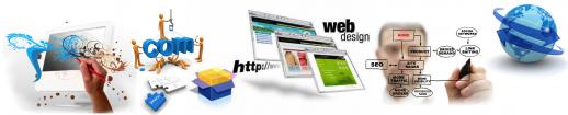 Как выбрать агентство для разработки сайта?