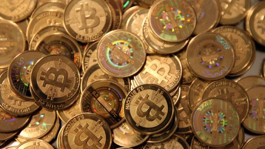 Особенности валюты Bitcoin