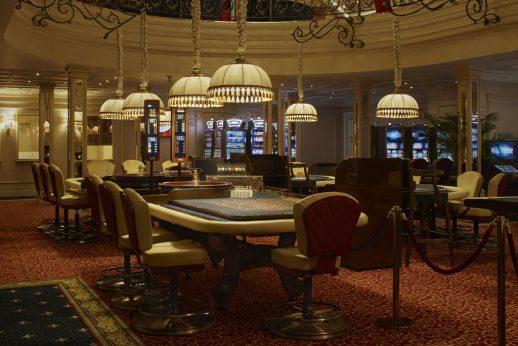 Чем вызвана высокая популярность онлайн казино Русский Вулкан?