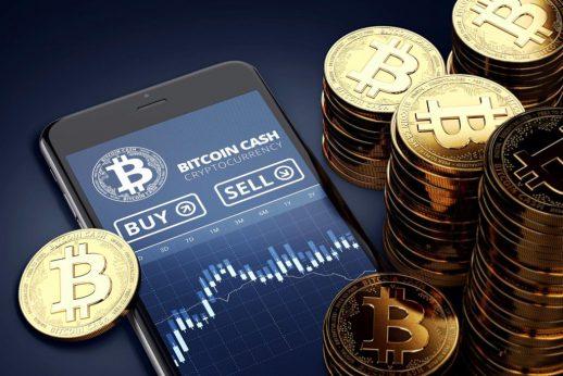 Как начать инвестировать в криптовалюту?