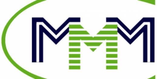 Как работает реферальная система в МММ?