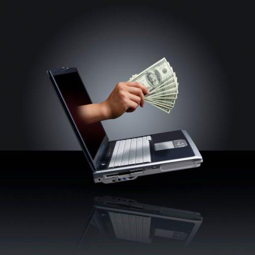 От чего зависит заработок на информационных сайтах?