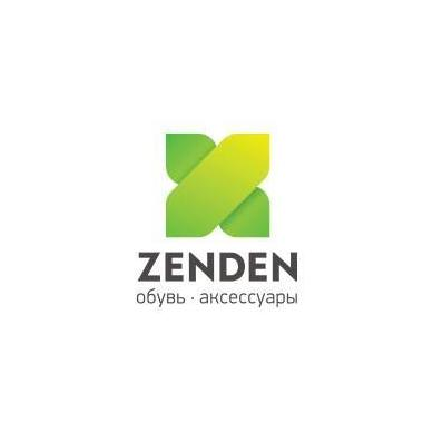 Как происходит начисление бонусов на карту Зенден?