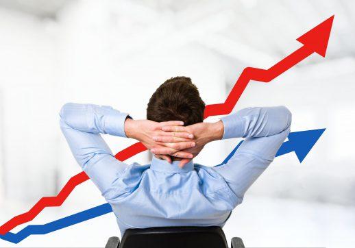 Достойное решение проблем по достижению высоких показателей продаж – это грамотно выполненное продвижение сайта