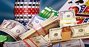 Где можно скачать казино онлайн на телефон?