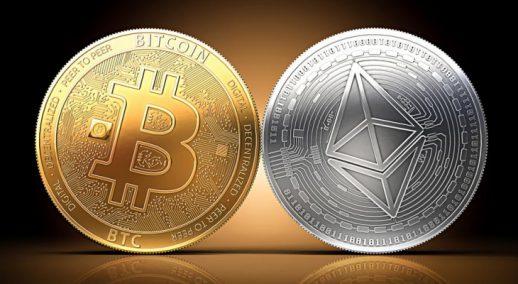 Как майнить криптовалюты?