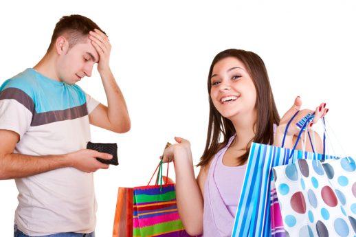 Продажа против покупки: чему отдать предпочтение?