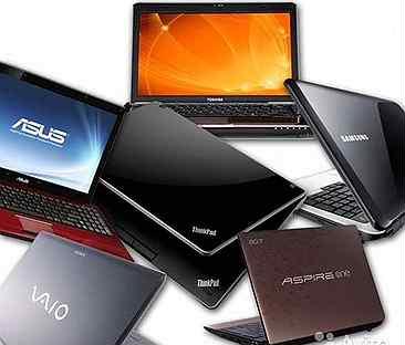 Как выбрать ноутбук в интернет-магазине?